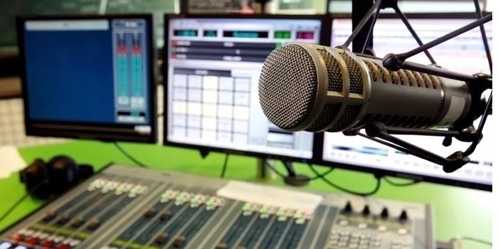 MGE BROADCAST: Rádio tem prazo maior para solicitar renovação de outorga