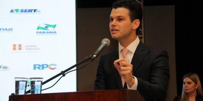 MGE BROADCAST: Medida Provisória altera regras para renovação de autorga